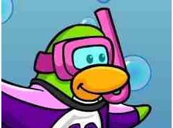 44 club penguin